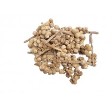 Acorn vejice, frosted bele, 250 g
