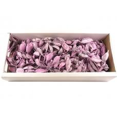Brahyciton frosted, barva robide, ca. 200 kosov / 1,5 kg