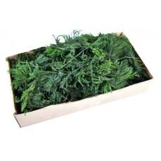 Erika mah, zelen, 500 g