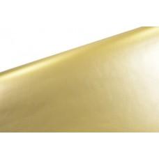 Papir Recycled, zlat 11, 80 g, 70 cm x 25 m