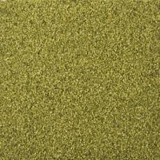 Dekorativni pesek, bambus, 0,5 mm, 2,5 litra