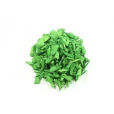 Lesen posip, sv. zelena, 3,5 litrov