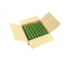 Žica za vezanje, zelena, 0,70 mm, 2,5 kg