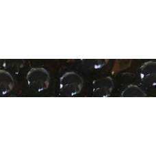 Water pearls, črne, 100 g