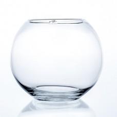 Vaza st. GLOBE, v 20,5,0 fi 25,0 cm