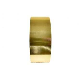 Trak Starmetal, zlat, 50 mm, 100 m