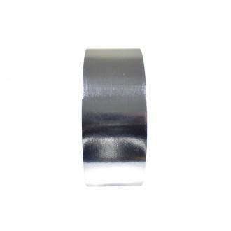 Trak Starmetal, srebrn, 50 mm, 100 m