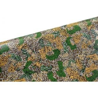 Papir Leo, pisan 9902, 80g , 70 cm x 25 m