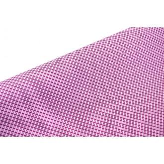 Papir Duplex, roza 3631, 80g , 70 cm x 25 m