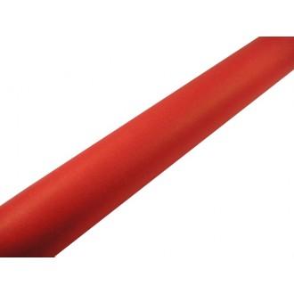 Papir Pack, rdeč 3800, 70 g, 70 cm x 25 m