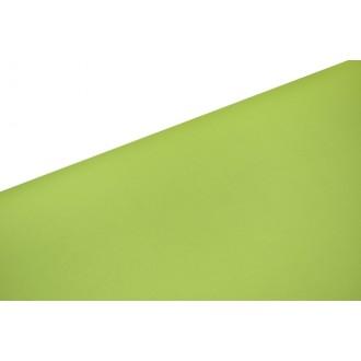 Papir Pack, sv. zelen 2606, 70 g, 70 cm x 25 m