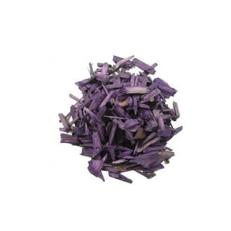 Lesen posip, lila, 3,5 litrov