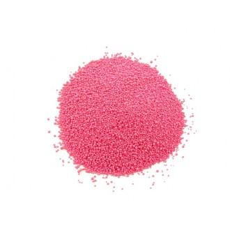 Marble lite - granulat, roza, 5 kg