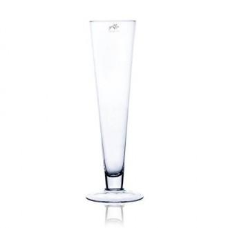 Vaza CIELO,  v 60,0 fi 11,0 cm